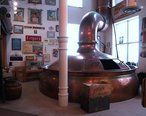 Fitger_s_Brewery_Museum_02.jpg