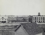 First_Duke_tobacco_factory_and_surrounding_buildings_1883.jpg
