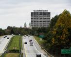 Durham_downtown_North_Carolina_Mutual_Life_Insurance_Company_Building.jpg
