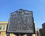 Black_Wall_Street_Durham.JPG