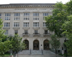 2008-07-05_Durham_County_Courthouse.jpg