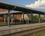 Durhamstationfls.jpg