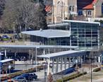 Downtown_Durham_Station.jpg