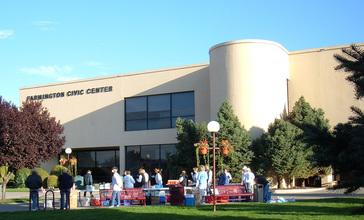 Farmington_New_Mexico_Civic_Center.jpg