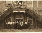 Workers_Tolar_Hart_and_Holt_Mills_Fayetteville.jpg