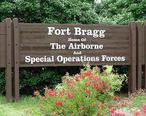 Fort_Bragg_entrance_sign.jpg