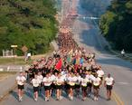 82d_Airborne_Division_All-American_Week_Run_which_is_the_first_activity_of_All-American_Week.jpg