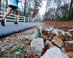 Cape_Fear_River_Trail__Fayetteville__NC.jpg