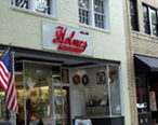 Holmes__fine_gifts_historic_store_front_in_downtown_Fayetteville..jpg