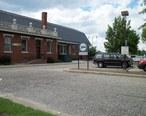 Fayetteville_Amtrak-ACL_Station__Parking_Lot.JPG