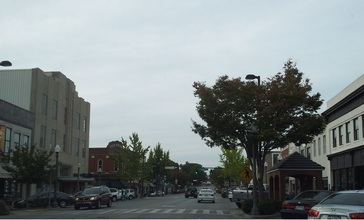 Downtown_Florence_Historic_District_cropped.jpg