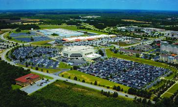 Aerial_view_of_Western_Florence__South_Carolina.jpg