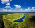 Sweetwater_Wetlands_Park.jpg