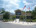 Gainesville_FL_Oak_Hall_School_Cofrin_AC01.jpg