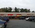 Shopping_center_in_Annandale_-_1.jpeg
