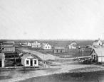 Grand_Island__Nebraska__1867_.jpg