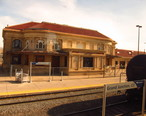 Amtrak_station_in_Grand_Junction__CO.JPG