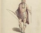 Houghton_HEW_14.7.6_-_Habit_of_an_Ottawa_an_Indian_Nation_of_N._America__1757.jpg