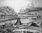 Grand_Rapids_1831.jpg