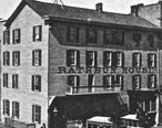Rathbun_House_1870.jpg