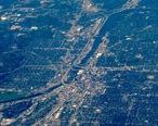Grand_Rapids_aerial_view.jpg
