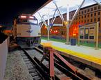 Amtrak_Grand_Rapids.jpg