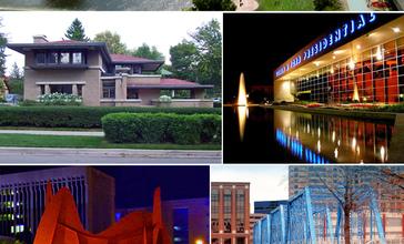Grand_Rapids_montage.jpg