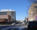 Central_Ave_and_Civic_Center_2.JPG