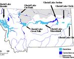 Glacial_lakes_in_Montana.jpg