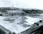 Black_Eagle_Dam_-_pre-1908.jpg