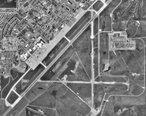 Malmstrom_Air_Force_Base_-_MT_-_8_Jul_1995.jpg