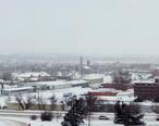 View_of_Great_Falls.JPG