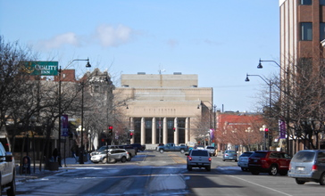 Central_Ave_and_Civic_Center_1.JPG