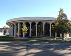 City_Hall_Greeley_Colorado_2014.jpg