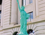 Lady_Liberty_of_Greeley.jpg