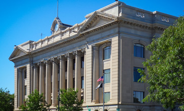 Greeley__Colorado_Courthouse.JPG