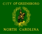 Greensboro_Flag.jpg