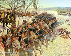 Battle_of_Guiliford_Courthouse_15_March_1781.jpg