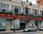 Former_Woolworth_store_in_Greensboro__NC__2008_.jpg