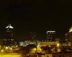 Greensboro_skyline_night.jpg