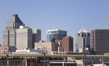 Greensboro_Skyline.jpg