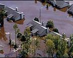 Floyd_Tar_River_Flooding.jpg