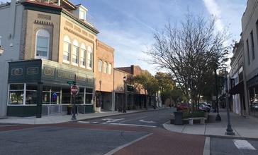 Greenville__North_Carolina__1_.jpg