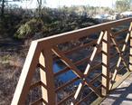 Ponchatoula_Creek_Southeastern_footbridge.JPG