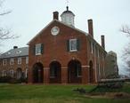 Fairfax_County_Courthouse.jpg