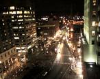 Market_Square_in_Harrisburg.jpg