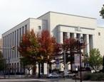 Dauphin_County_Courthouse.jpg
