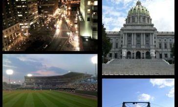 Harrisburg__Pennsylvania_photomontage.JPG