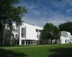 Hartford_Seminary_-_Hartford__CT_-_2.jpg