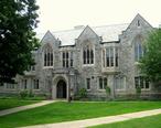 University_of_Connecticut_School_of_Law_-_Hartford__CT_-_7.jpg